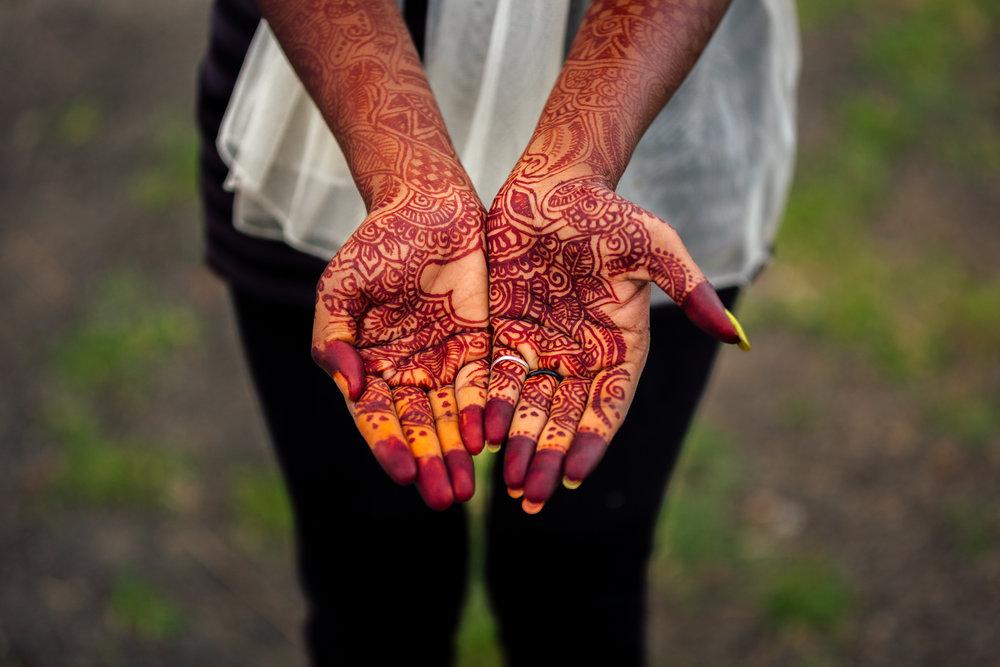 India crop-4.jpg