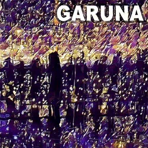 GARUNA