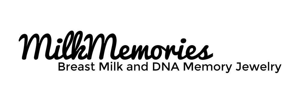 MilkMemories-logo-black.png