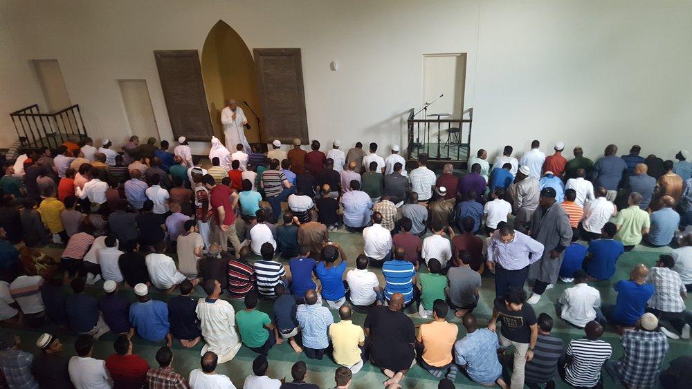 Eid2.jpg