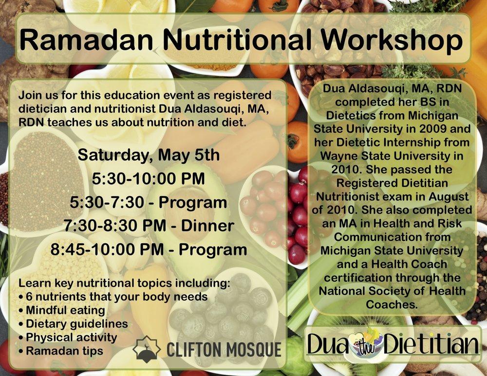 nutritionworkshopj.jpg