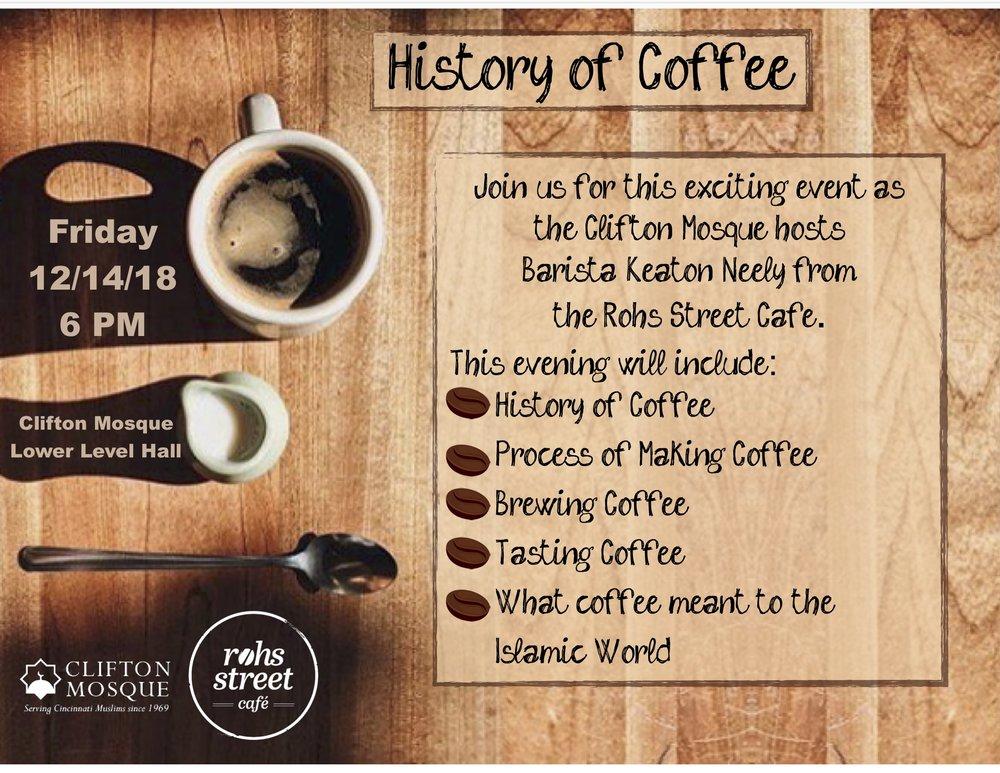 History of Coffeej.jpg