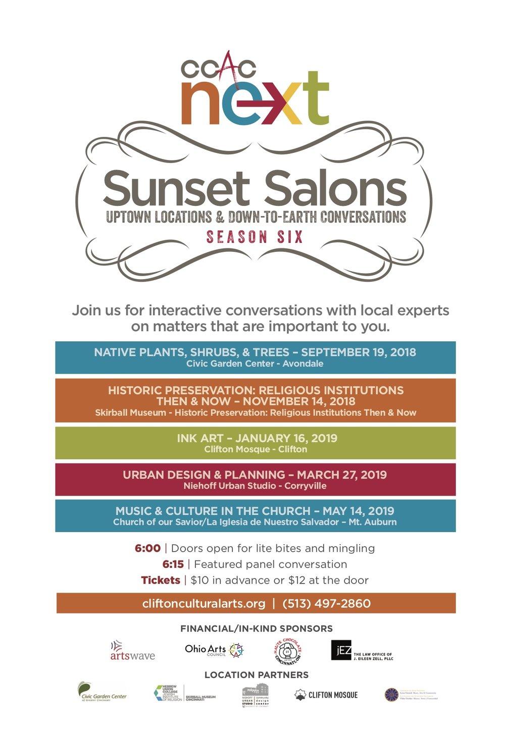 Sunset_Salons_Inkj.jpg