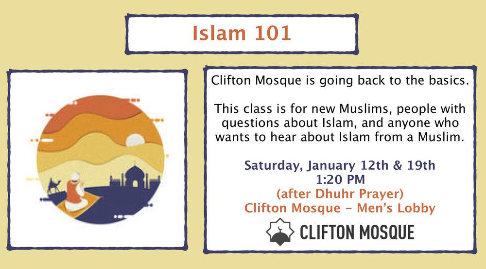 islam 101j.jpg