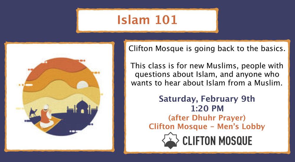 islam 101febj.jpg