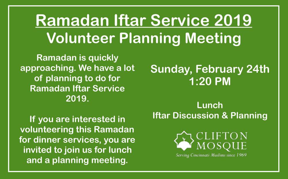 Ramadan Volunteerj.jpg
