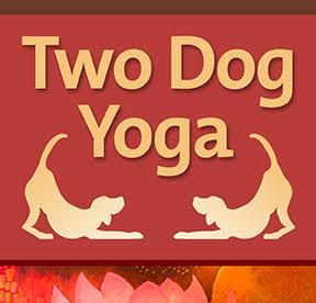 two dog 2 II.jpg