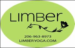 limber.png