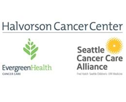 SL-cancer-care-logo.jpg
