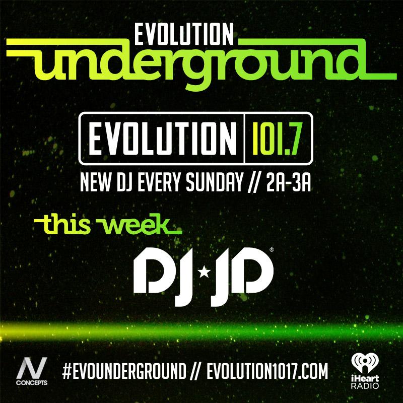 evo-underground---dj-jd-SOCIAL.JPG