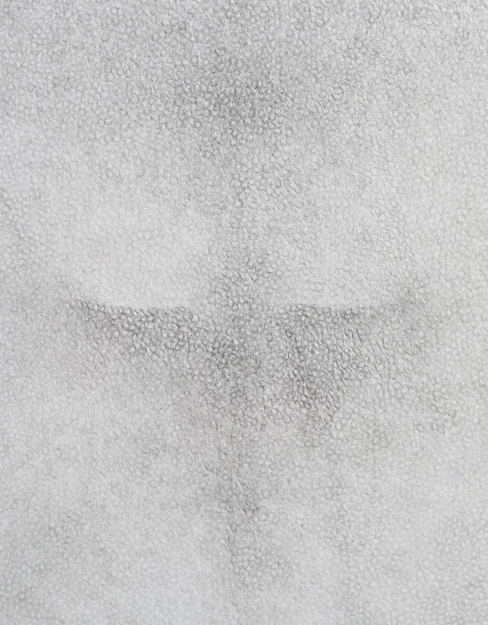 Negative-Space-detail-i-72dpi-1500px-web.jpg