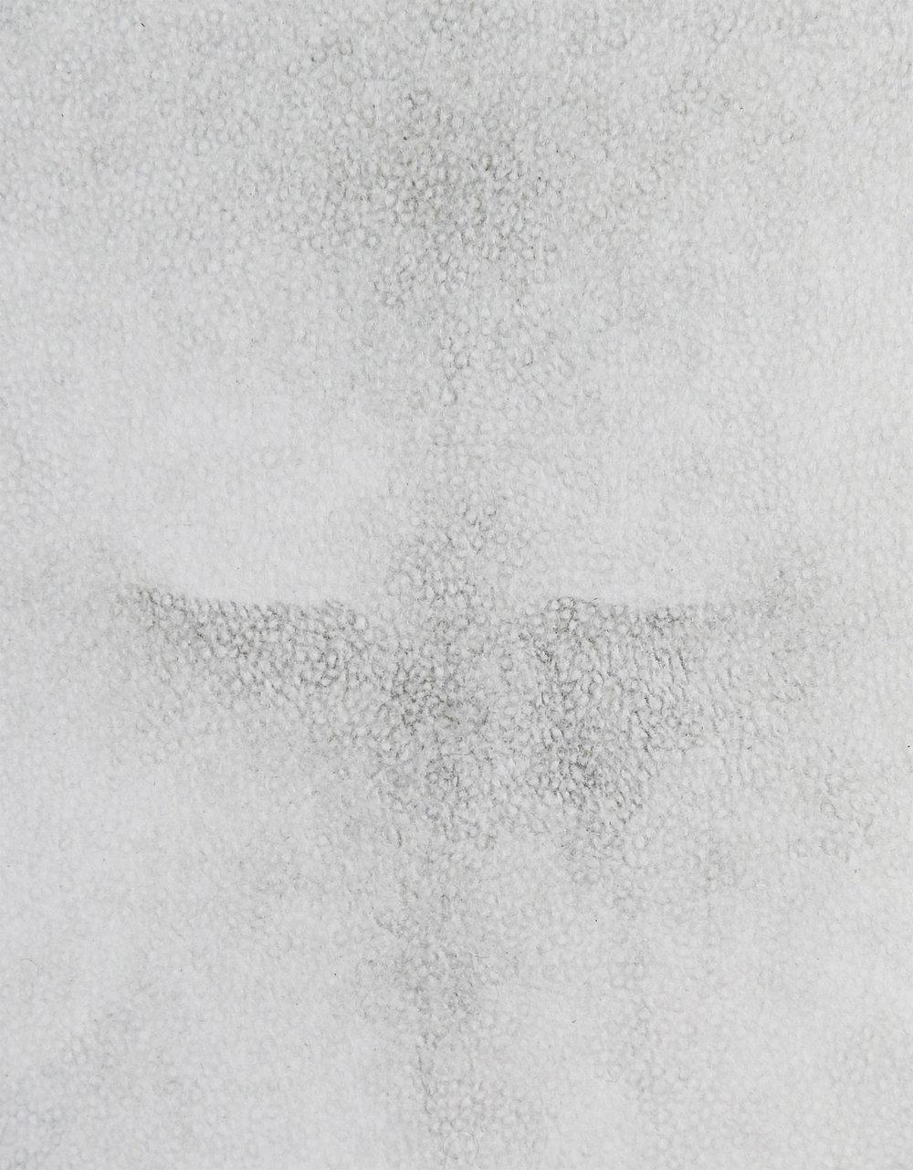 Negative-Space-detailH-72dpi-1500px-web.jpg