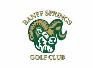 banff-springs-golf-club.jpg