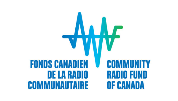 crf-logo.jpg