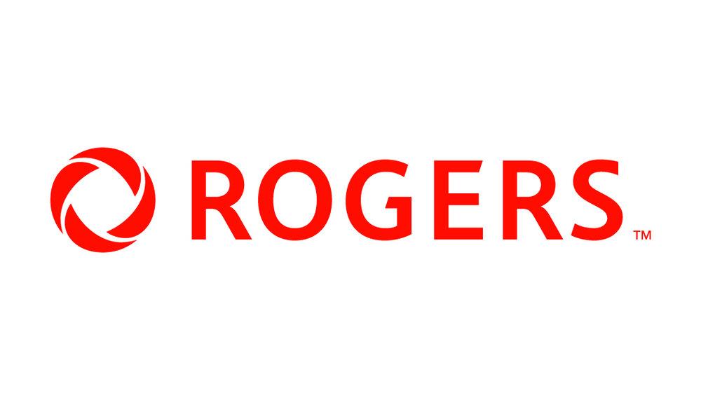 Untitled-7_Rogers.jpg