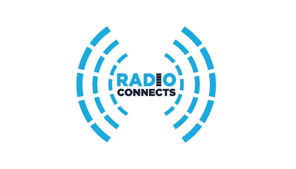 radio-connect.jpg