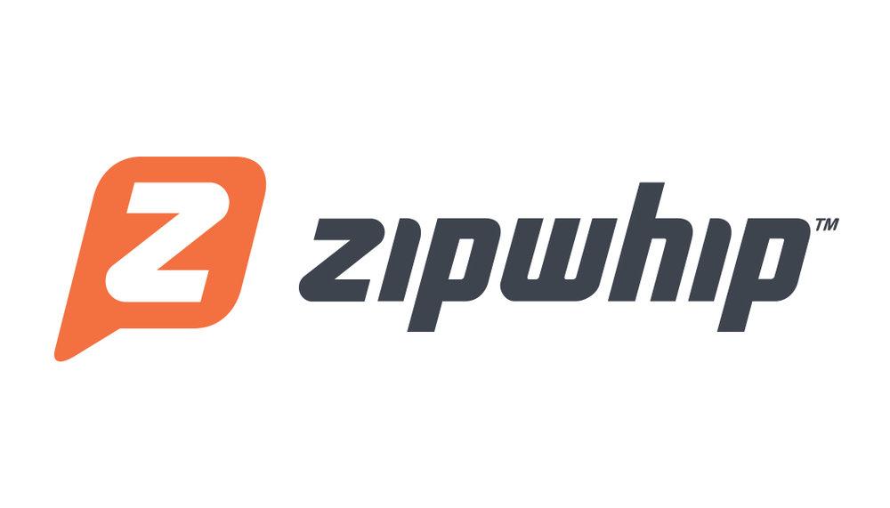 zipwhip.jpg