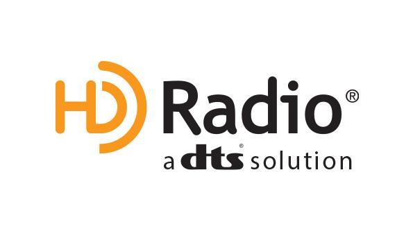 hd-radio.jpg