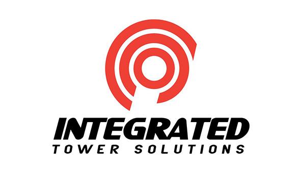 intergrated-tower.jpg