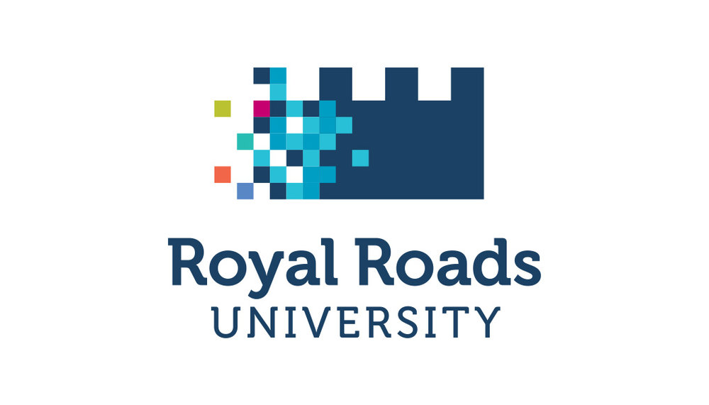 royal_roads.jpg