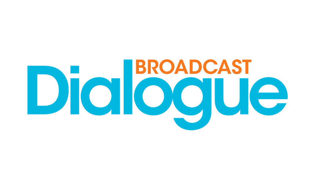 broadcast-dialogue.jpg