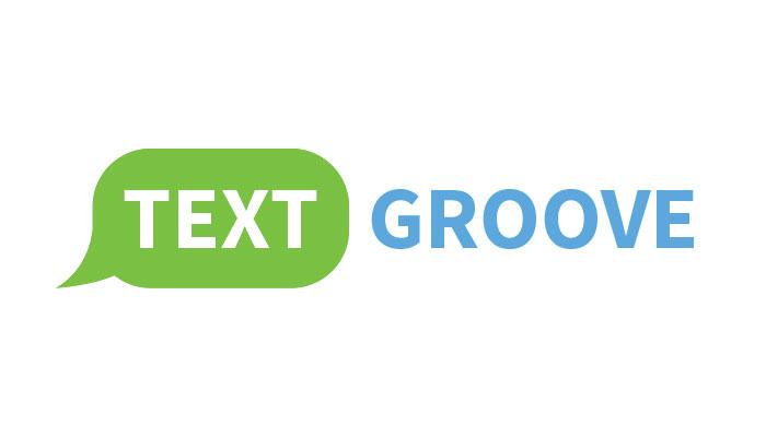 text-groove.jpg