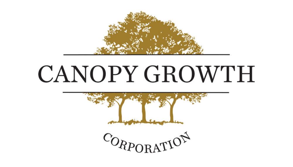 canopy-growth-logo-treated.jpg