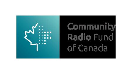 CRFC_Logo.png