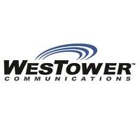 Westower.jpg