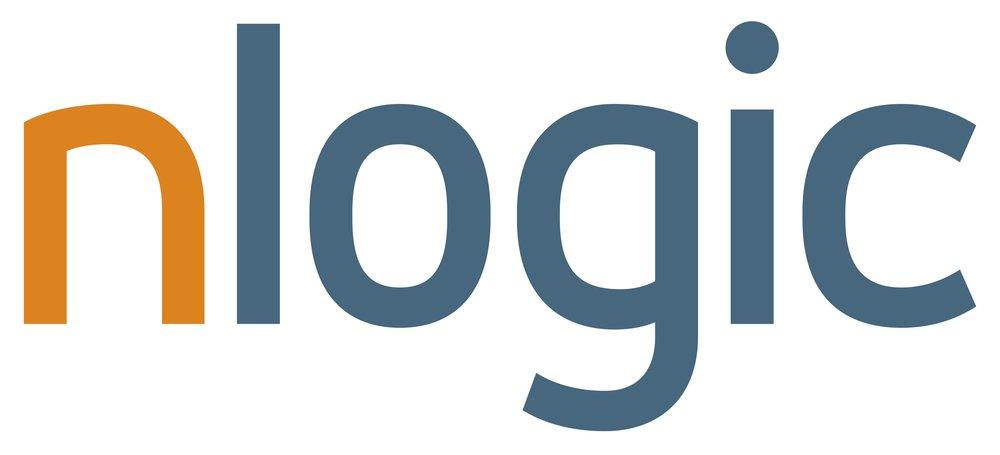 nlogic-1MB.jpg.jpg