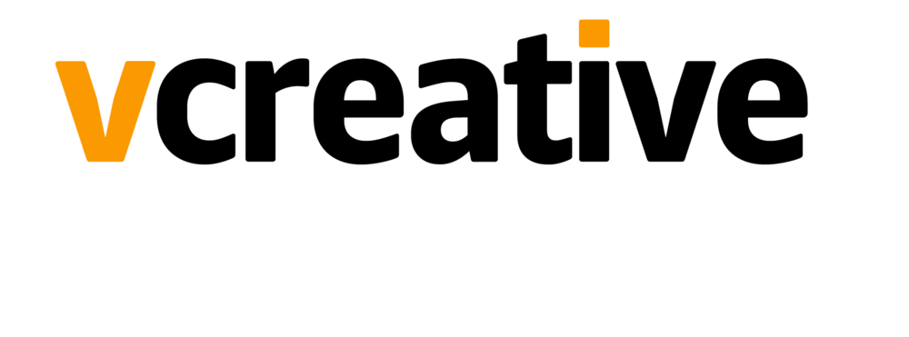 vcreative.png