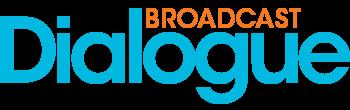 broadcastdialogue.png