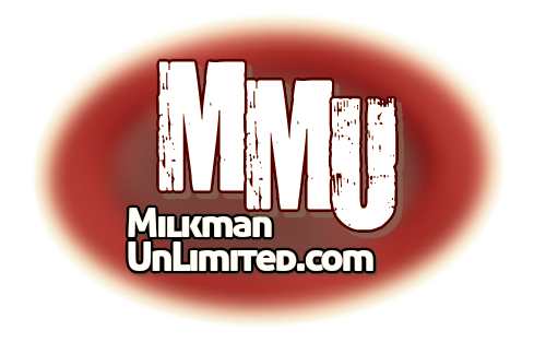 MilkmanUnlimited.png