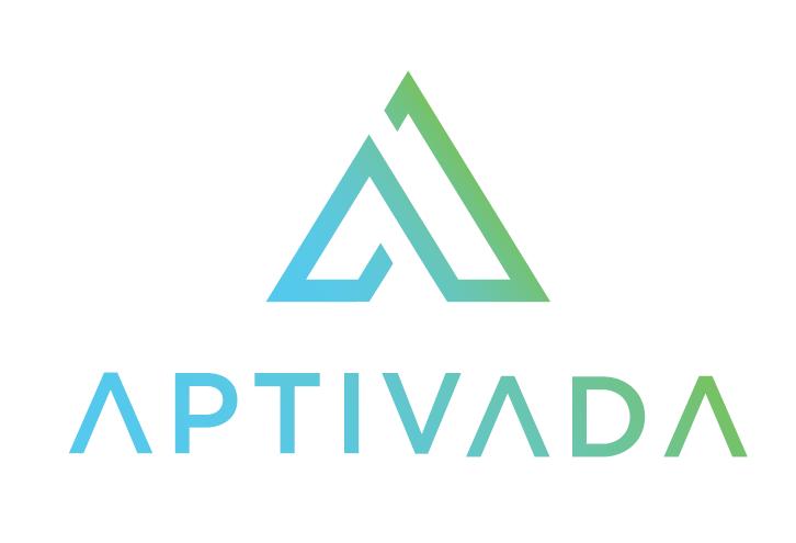 Aptivada2.png