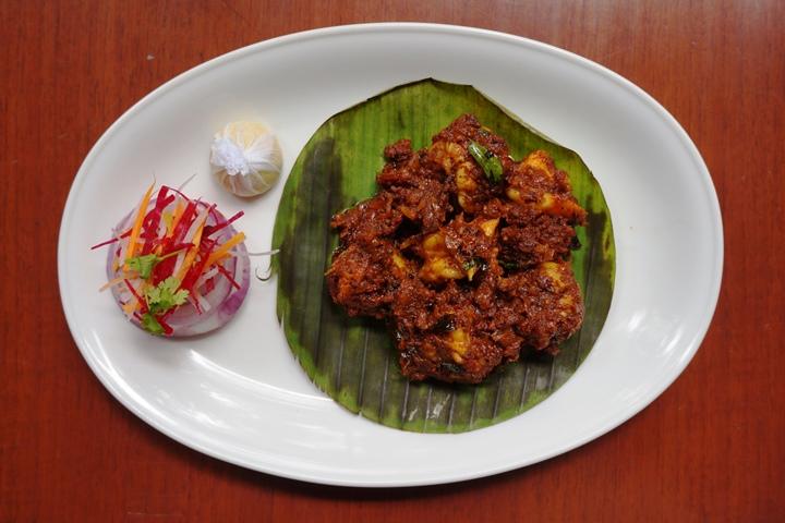 Royyala Miriyalu Vepudu