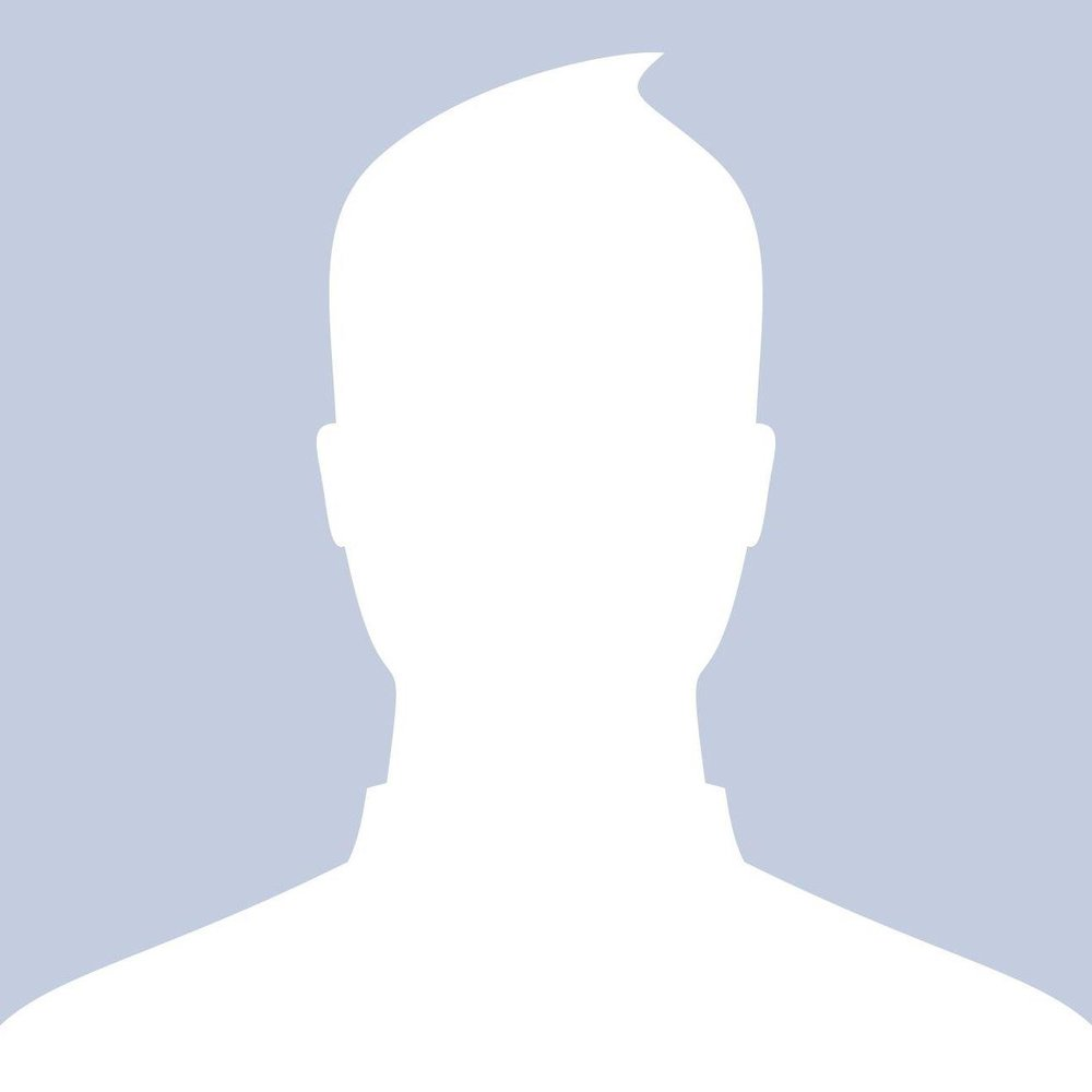 facebook-default-no-profile-pic.jpg