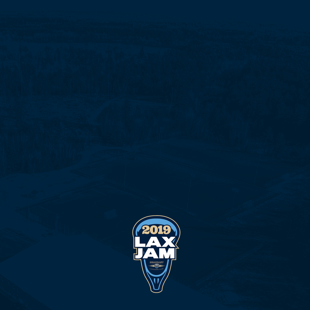 2019 Lax Jamboree - Learn More →