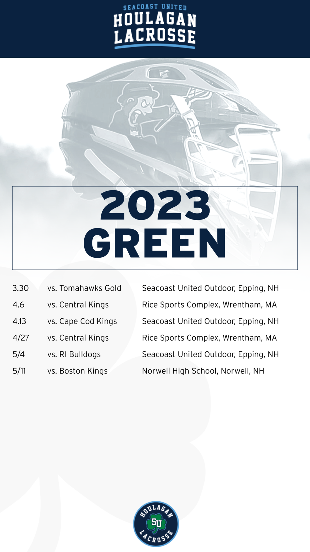 2023Green.png