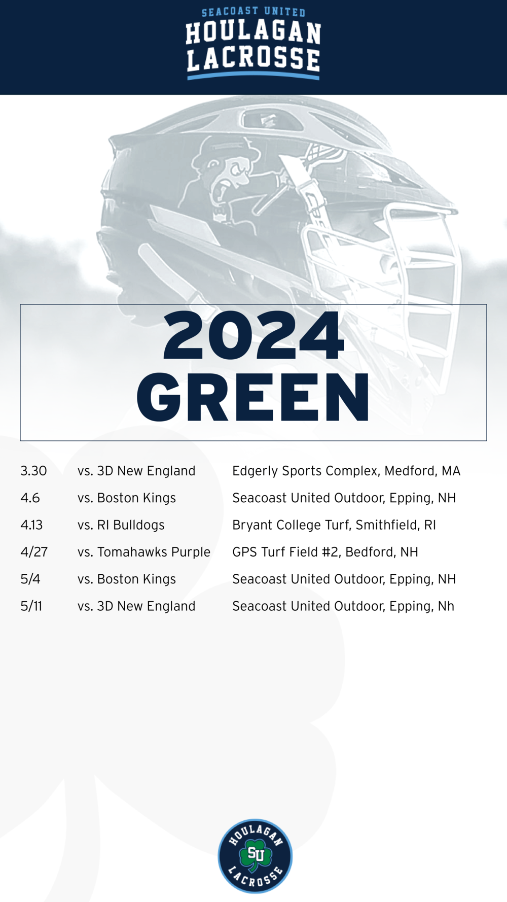 2024Green.png