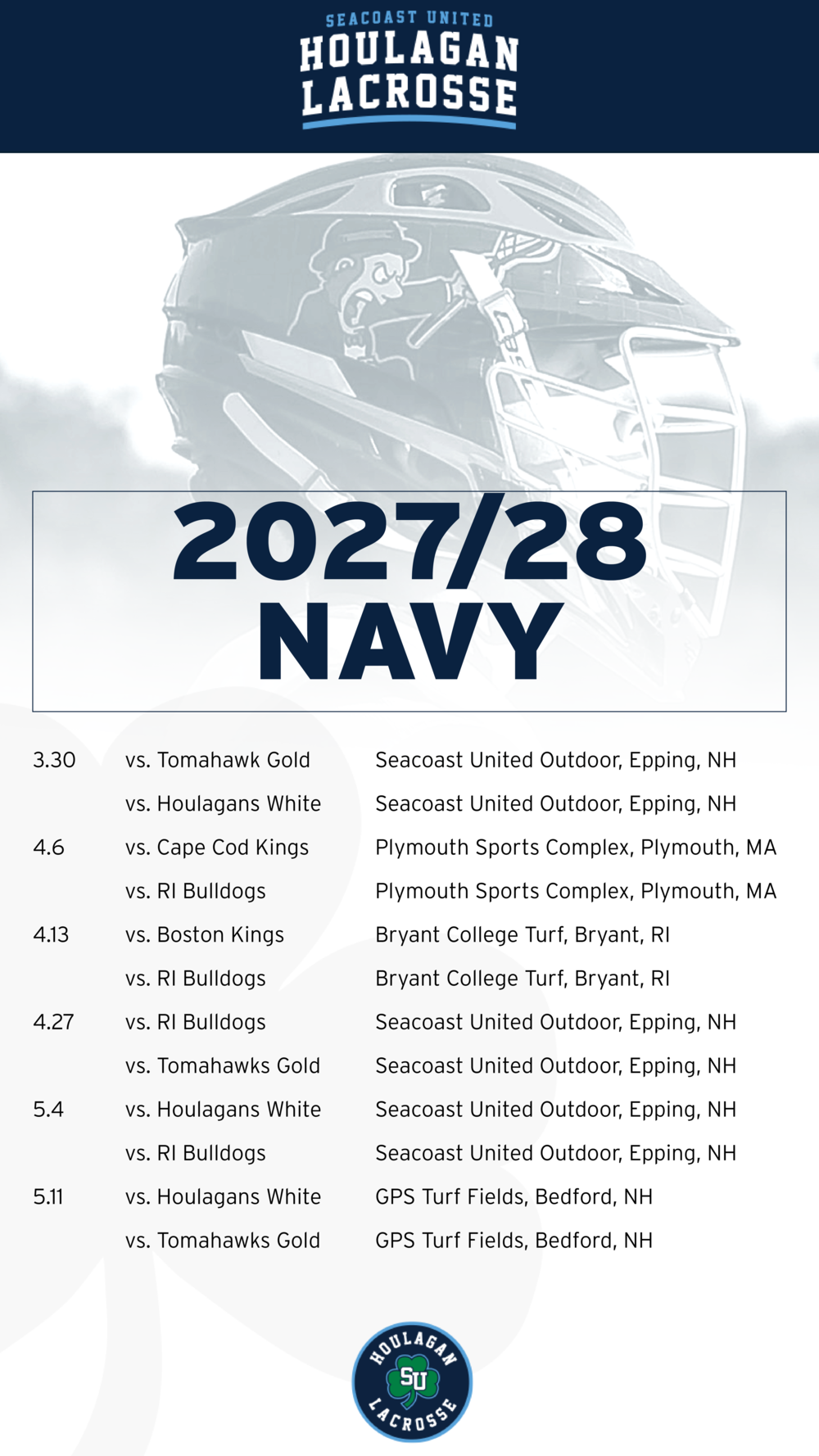 2728Navy.png