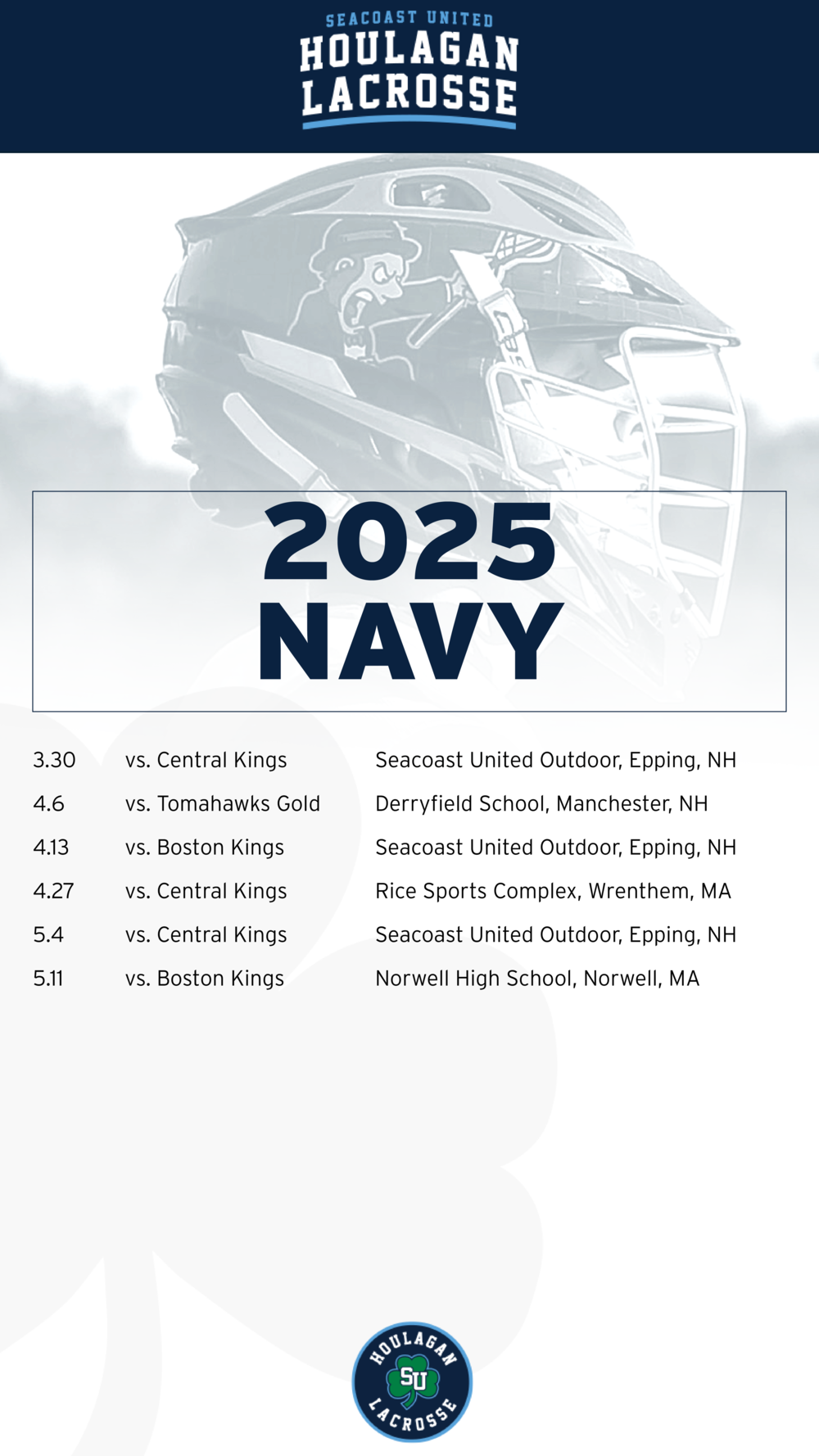 2025Navy.png