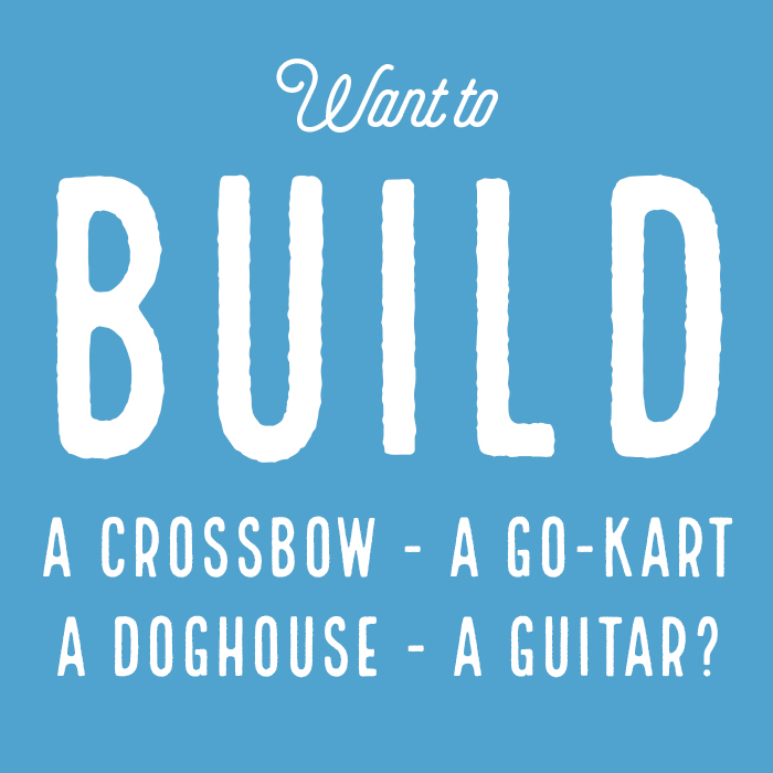 BuildLT.jpg