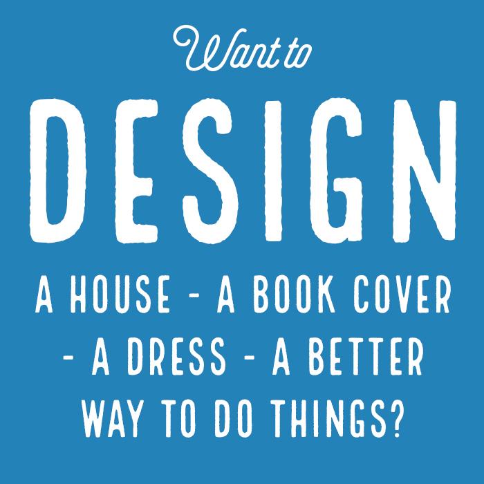 DesignDK.jpg