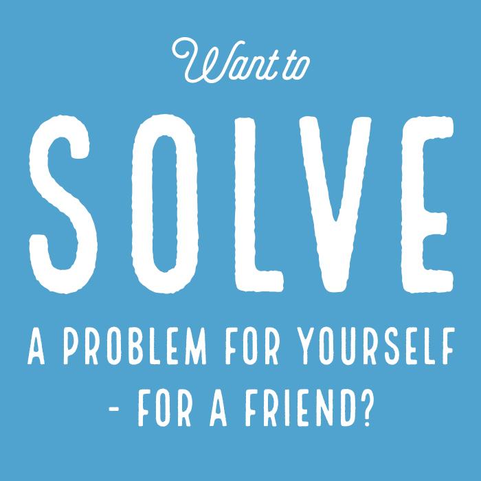 SolveLT.jpg