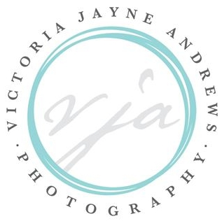 VJA Photography - Gold Coast Wedding Photographer
