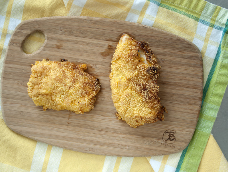 GF_BK_Chicken10.jpg