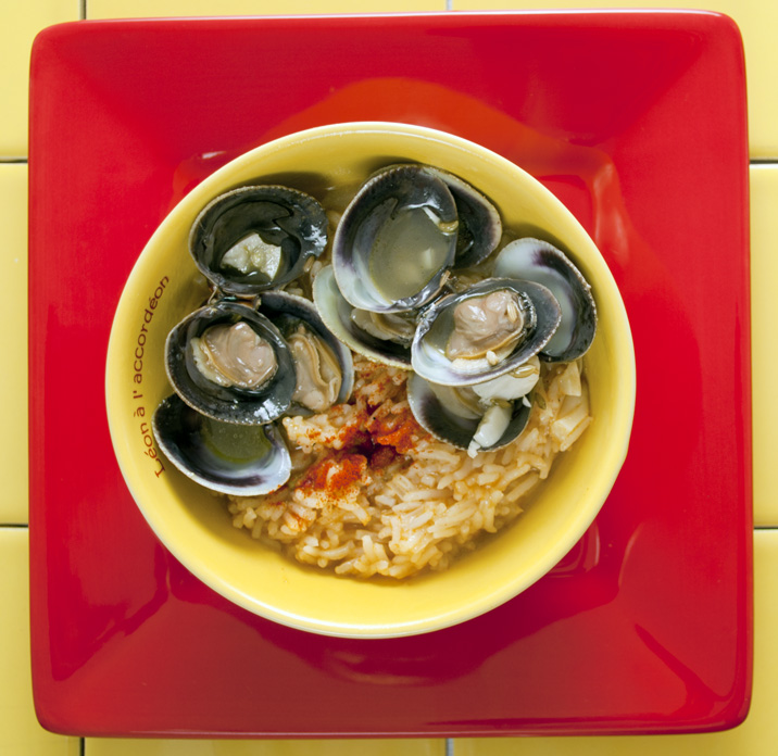 clams_rice20.jpg