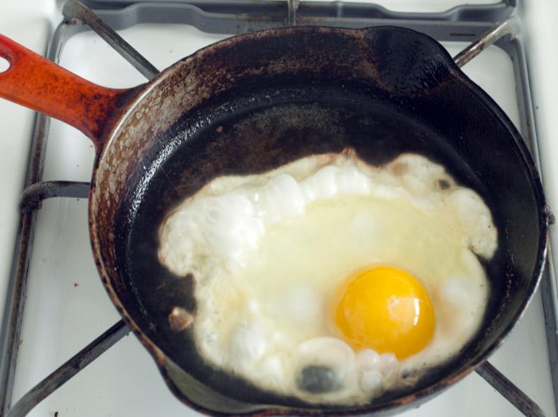 fried_egg3.jpg