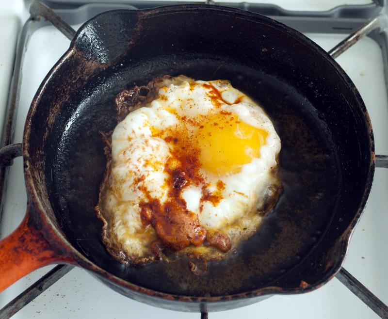 fried_egg5.jpg