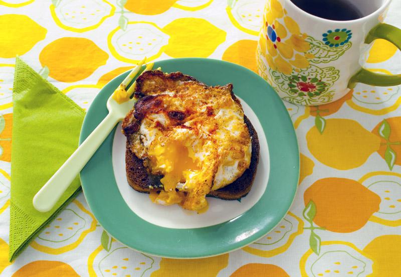 fried_egg8.jpg